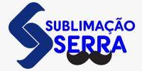 Sublimação Serra