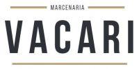 Macenaria Vacari