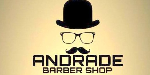 Andrade Barber Shop