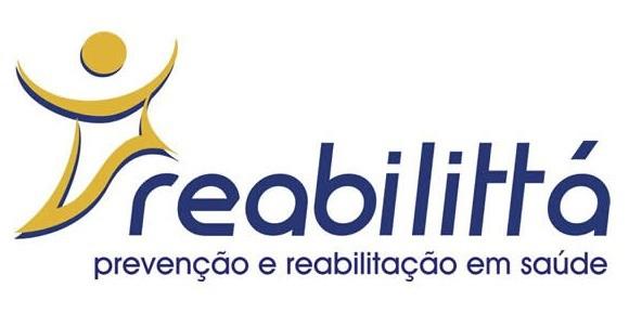 Reabilittá