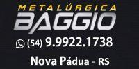 Metalúrgica Baggio