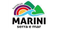 Hortifruti MARINI Serra e Mar