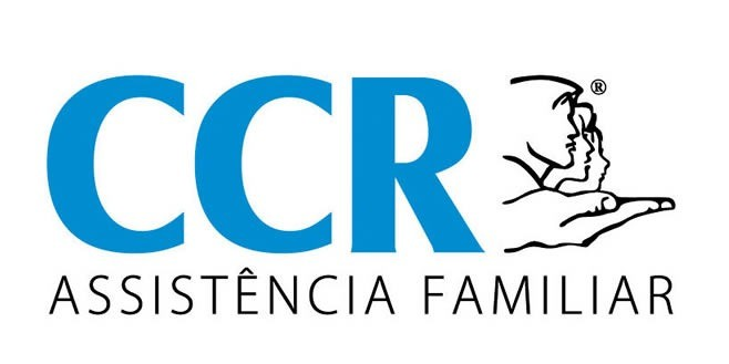 CCR Assistência Familiar