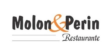 Molon e Perin Restaurante