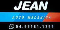 Jean Auto Mecânica