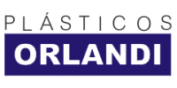 Plásticos Orlandi
