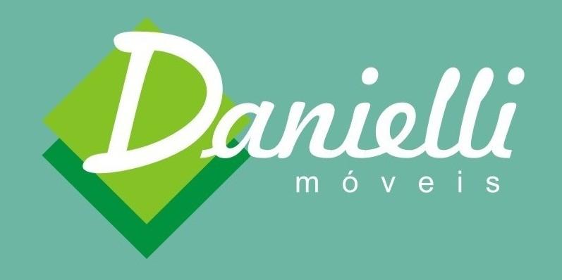 Danielli Móveis