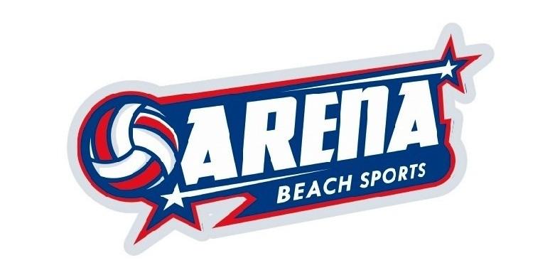 Arena Beach Sports