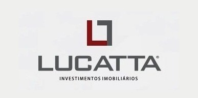 Lucatta Imóveis