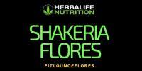 Shakeria Flores