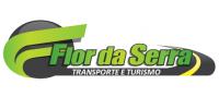 Flor da Serra Transporte e Turismo