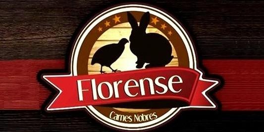 Florense Carnes Nobres