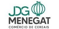 JDG Menegat Comércio de Cereais