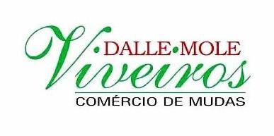 Viveiros Dallemole