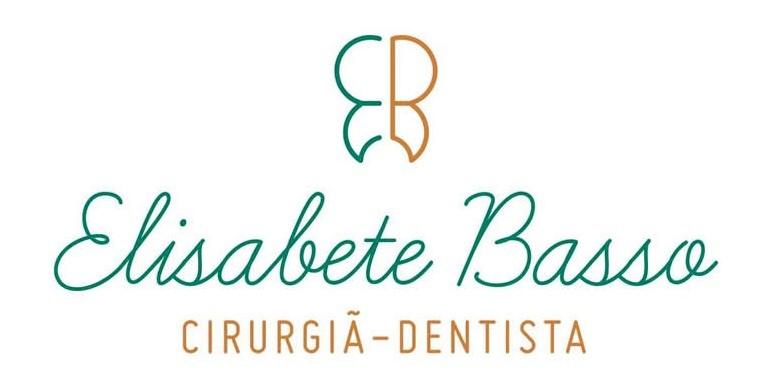 Elisabete Basso Cirurgiã Dentista