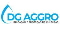 DG AGGRO Irrigação e Proteção de Culturas