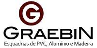 Graebin Esquadrias de PVC e Madeira