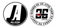 JA Jiu-Jitsu Flores da Cunha
