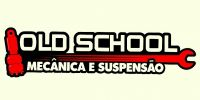 Old Scholl
