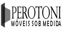 Perotoni Móveis - BRANCO