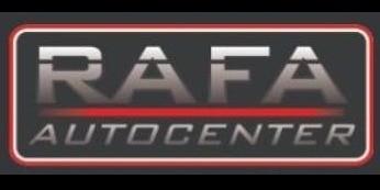 Rafa Autocenter