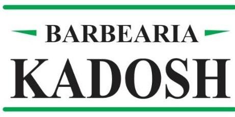 Barbearia Kadosh
