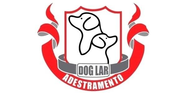 DOG LAR