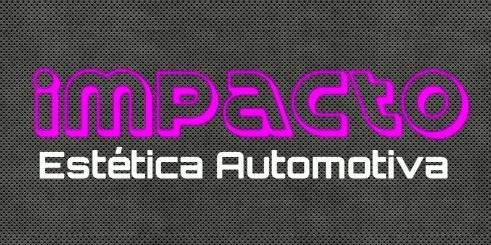 Impacto Estética Automotiva