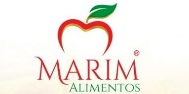 Marin Alimentos