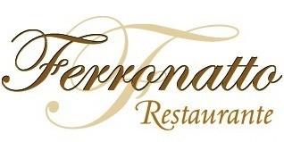 Ferronato Restaurante